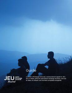 Guide JEU (couverture)