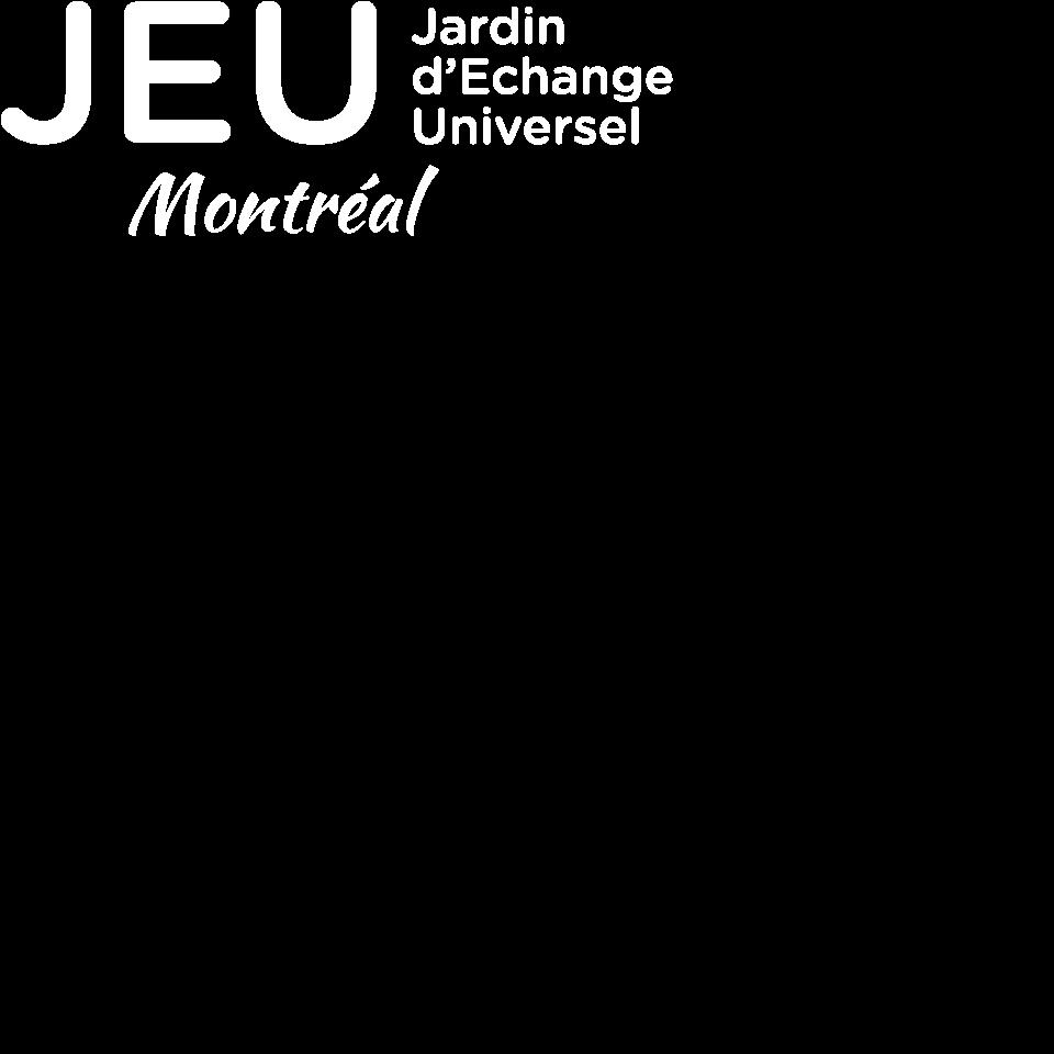 JEU Montreal